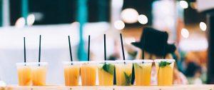 drinks-923380_1280